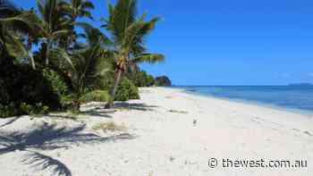Coronavirus outbreak spreads in Fiji - The West Australian