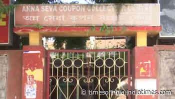 Famous Ambubachi Mela at Assam's Kamakhya Temple called off due to Covid-19