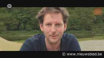 Amateurrenner verpulvert Belgisch record 'Everesting' met bijna 9.000 hoogtemeters
