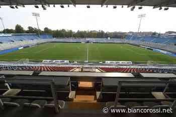 Como: a Novara le gare interne della stagione 21/22 - Biancorossi.net