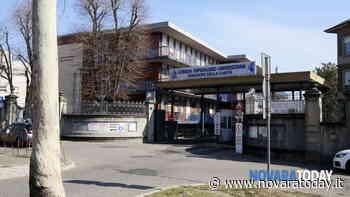 Elettrostimolazione cardiaca fisioligica all'ospedale di Novara: primi trattamenti per la prima volta in Piemonte - Novara Today