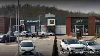 McDonald's cerca personale: 66 posti disponibili a Novara e provincia - NovaraToday