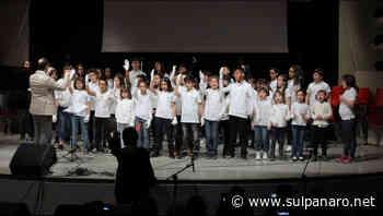 Mirandola, Cavezzo, Concordia: 25 concerti per un'estate piena di musica - SulPanaro