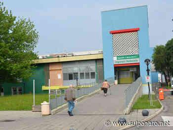 Ospedale di Mirandola, ecco i nuovi orari estivi del Punto di distribuzione farmaci - SulPanaro
