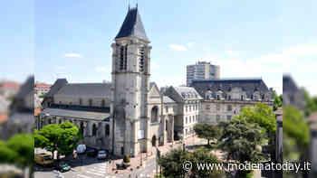 Cosa sappiamo di... | Villejuif, la città gemella di Mirandola a soli 8 km dal centro di Parigi - ModenaToday