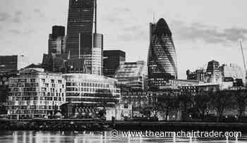 Westminster Group: is this security services group ready for a comeback? - The Armchair Trader