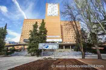 Trasladan al asesino al módulo de presos del Clínico - El Día de Valladolid