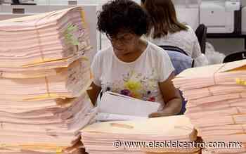 Aumentan las demandas laborales en Aguascalientes - El Sol del Centro