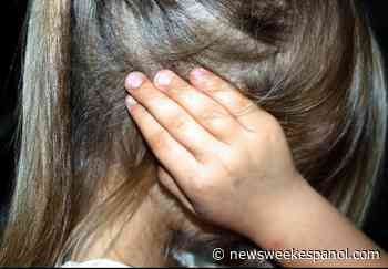 Repuntó violencia familiar en Aguascalientes: SNSP - Noticias