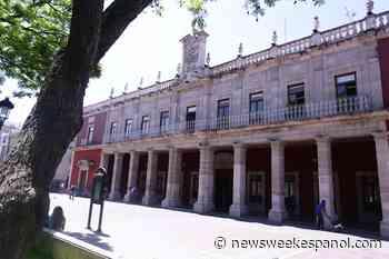 Este 23 de junio vuelven los Miércoles Ciudadanos al municipio de Aguascalientes - Noticias