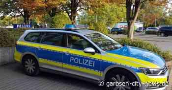 Polizei Garbsen: Körperverletzung, Angriff u. Beleidigung von Polizeibeamten und Weiteres - Garbsen City News - Garbsen City News