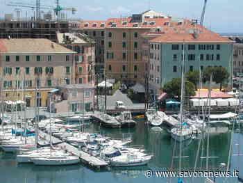 Smaltimento di rifiuti e reflui nei bacini portuali: Savona presenta il progetto Qualiporti - SavonaNews.it