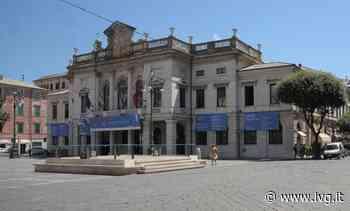 Savona 2021 e memoria storica - IVG.it