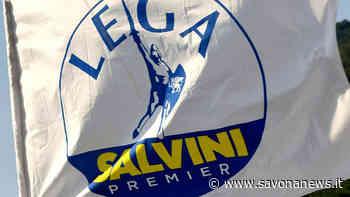 """Sicurezza, Salvini (Lega): """"Più Forze dell'Ordine in arrivo a Savona"""" - SavonaNews.it"""