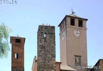 Savona, il complesso del Brandale riapre alle visite: appuntamento giovedì e sabato - IVG.it
