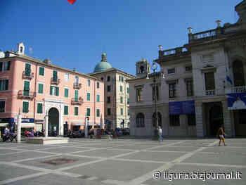 Savona: centrodestra diviso, Caprioglio lascia il posto a Schirru - Bizjournal.it - Liguria