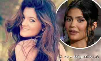 Kylie Jenner fans go wild after TikTok user digs up old Instagram photos of of reality star