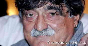 Roberto Da Crema, ve lo ricordate? Una indicibile parabola: come campa oggi a Lampedusa - Liberoquotidiano.it