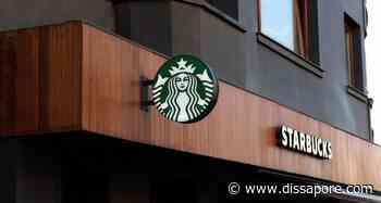 Starbucks: dimenticano la crema al formaggio sul bagel, cliente tira fuori la pistola - dissapore