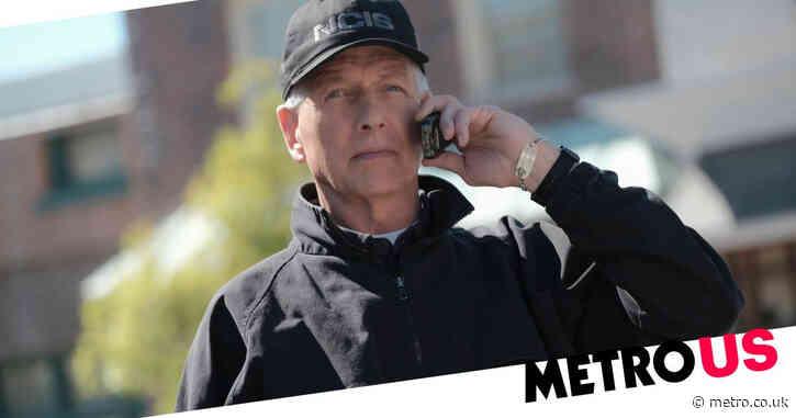 NCIS season 19: How many episodes will Mark Harmon be in?