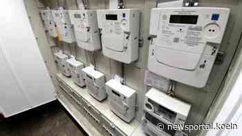 Dormagen: Persönliche Energieberatung in Horrem wieder möglich - Newsportal Köln