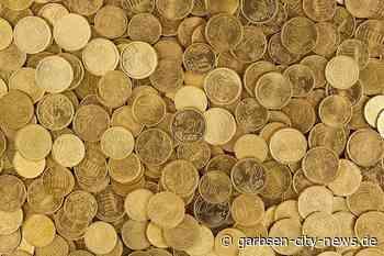 Wirtschafts- und Finanzausschuss hat Sitzung - Garbsen City News