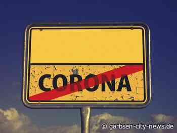 Diese Corona- Maßnahmen gelten ab heute in Niedersachsen - Übersicht und Grafiken - Garbsen City News