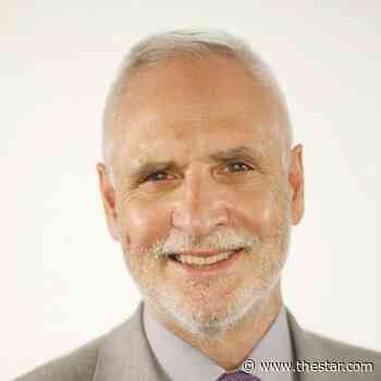 Opinion | Clarington reviewing customer service, needs your opinion - Toronto Star