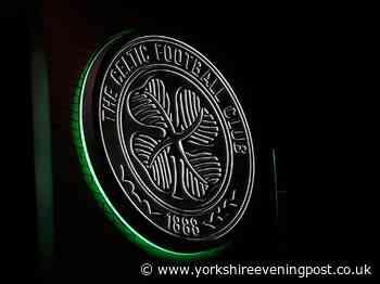 Leeds United make bid for 'real deal' Celtic and Scotland youth international left-back - Yorkshire Evening Post