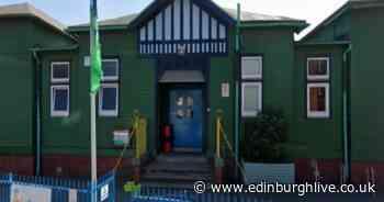 Covid Scotland: Edinburgh primary school hit with another outbreak as kids sent home - Edinburgh Live