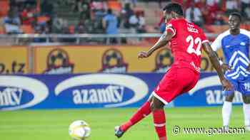 Simba SC 4-1 Mbeya City: Mnyama make gigantic step towards 22nd title