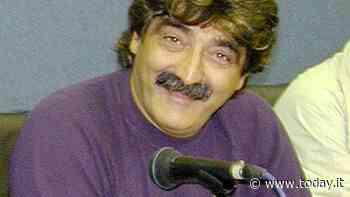 Roberto Da Crema, dalle televendite al banco del pesce: cosa fa oggi il Baffo - Today.it