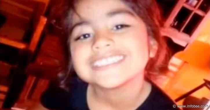 """""""¿Quieres de regreso a Guadalupe viva?"""": los perturbadores chats mexicanos que investiga la Justicia sobre la desaparición de la nena de San Luis - infobae"""