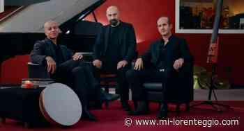 La Musica dei Cieli a Trezzano sul Naviglio - MI-LORENTEGGIO.COM. - Mi-Lorenteggio