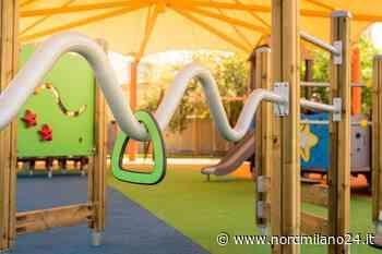 Cormano, presto un parco giochi inclusivo in ricordo del piccolo Lorenzo Borrelli - NordMilano24 - Nord Milano 24