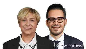 Elections départementales à Aigues-Mortes : le RN et la gauche en confrontation, pas encore de front républica - Midi Libre