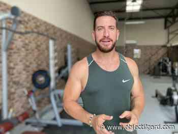 AIGUES-MORTES Musculation, boxe et crossfit : une salle de sport associative ouvre ses portes - Objectif Gard