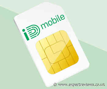 This is the best SIM-only deal since Black Friday - Expert Reviews