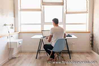One-third workers globally to work remotely by 2022: Gartner report