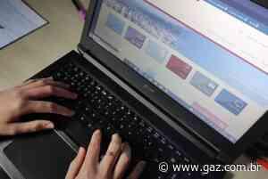 Câmara de Vereadores de Santa Cruz realiza seleção para estágio remunerado - GAZ