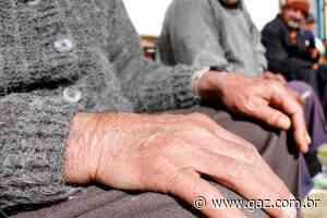 Semana terá ações voltadas para idosos – GAZ – Notícias de Santa Cruz do Sul e Região - GAZ