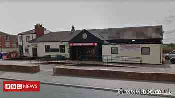 Doncaster boxing club machete attack: Arrest after two injured