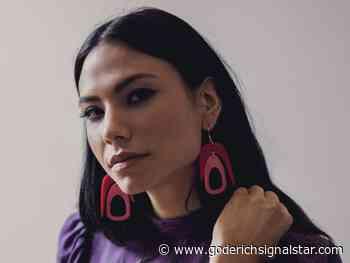 Fab 5: Kudos to Indigenous creators - Goderich Signal Star