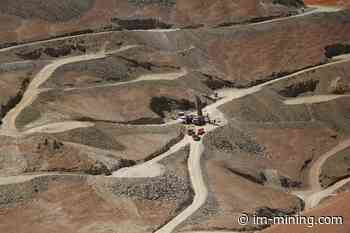 Rio2 selects ROM leaching for Fenix gold mine in Chile - International Mining