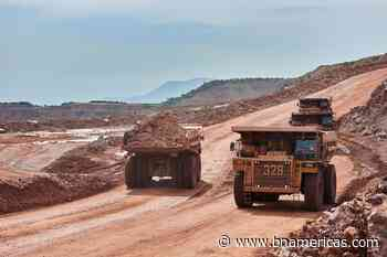 Spotlight: Mexico's US$1bn construction-stage mining projects - BNamericas English