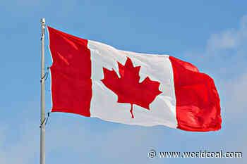 Mining Association of Canada announces new chair - World Coal