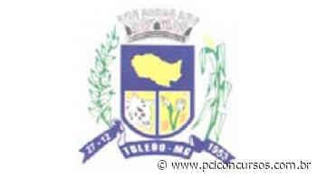 Prefeitura de Toledo - MG informa novo Processo Seletivo com 43 vagas disponíveis - PCI Concursos
