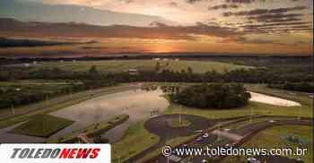 Inverno começa com temperaturas frias e pancadas de chuva em Toledo; confira mais detalhes - Toledo News