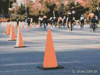Rio de Janeiro ganha Dia Municipal do Passeio Ciclístico - ISTOÉ