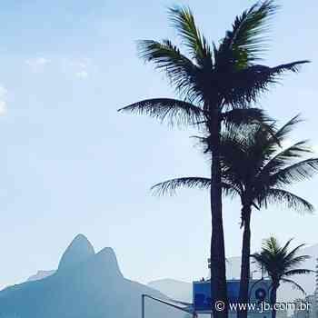 Bairros nobres do Rio de Janeiro: conheça os principais Jornal do Brasil - Jornal do Brasil